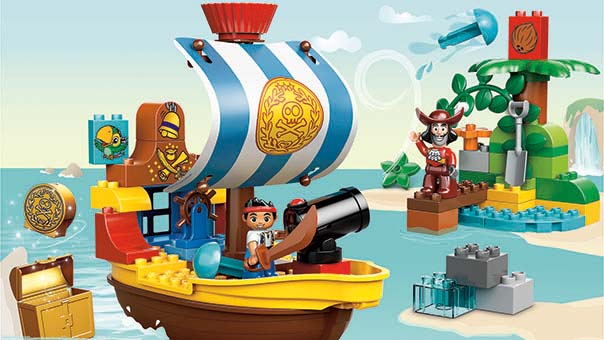 10514 le vaisseau pirate de jake wiki lego fandom powered by wikia. Black Bedroom Furniture Sets. Home Design Ideas