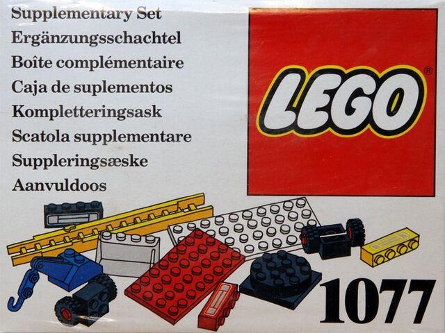 File:1077 Supplementary Set.jpg