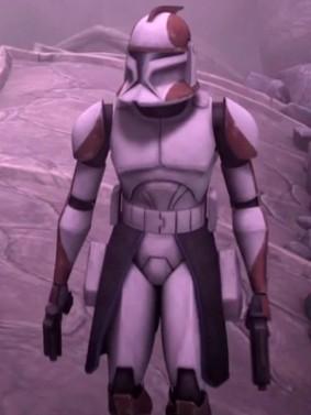 File:283px-Ponds armor.jpg
