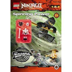 Legoninjagospinning2