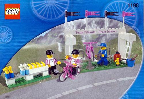 File:1198 Bike Pit Stop.jpg