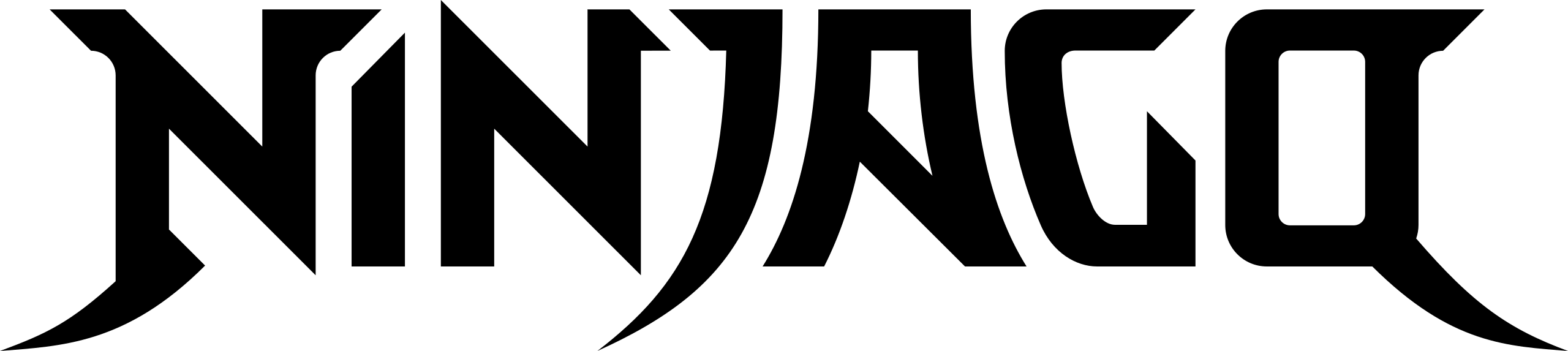 File:Ninjago logo.png