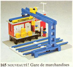 File:165-Cargo Station.jpg