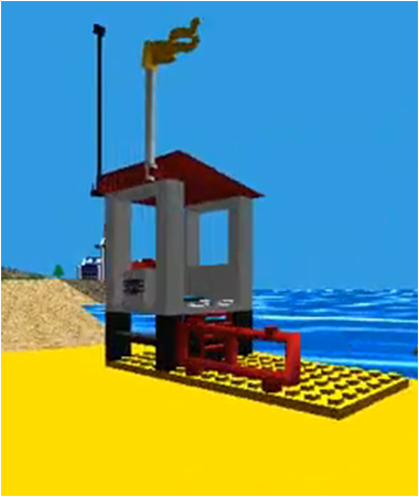 File:LI Lifeguard.png