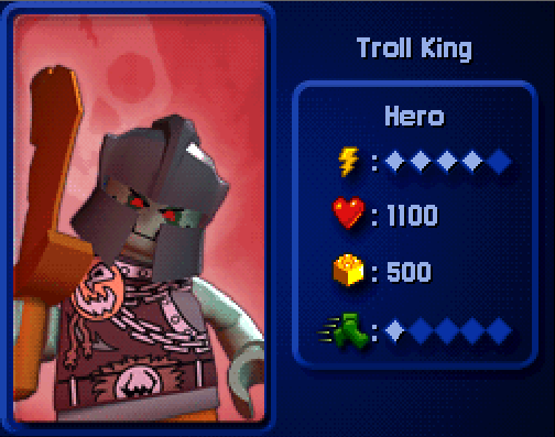 File:Troll King.png