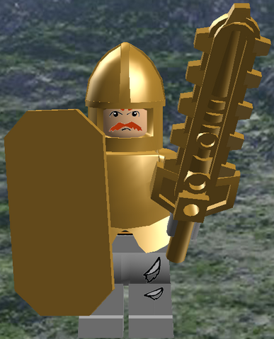 File:1 Gold Knight.png