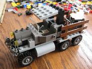 5988 Car