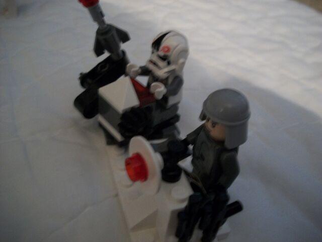 File:Imperial Gun Station.jpg