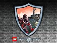 Knights' Kingdom II wallpaper16