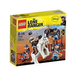 B 79106 box side