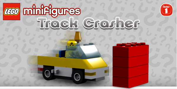 File:Trackcrasher.png
