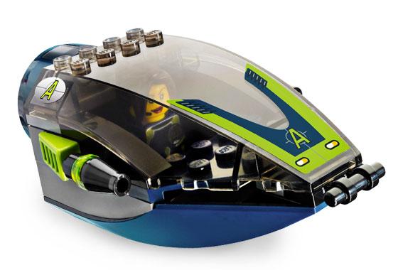 File:8633 Miniboat.jpg