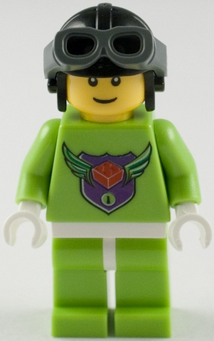 File:Level One Master Builder Academy Minifigure.png