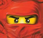 File:150px-Ninjago-face.png