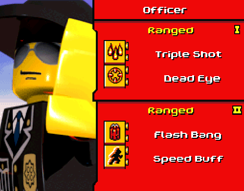 Archivo:Officer.png