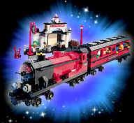 File:Lego7.jpg