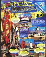 ManiaMagazineMarchApril1995-2