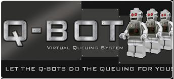 File:Q-Bot.png
