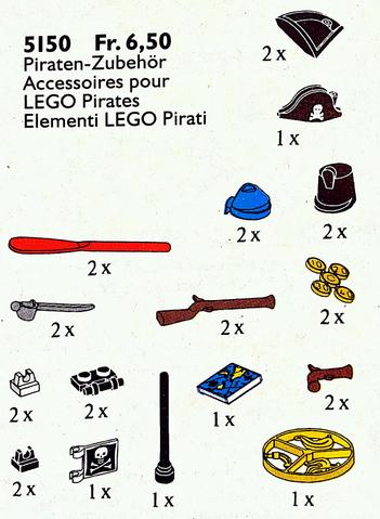 File:5150 pirates.png