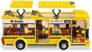 7641 Bus