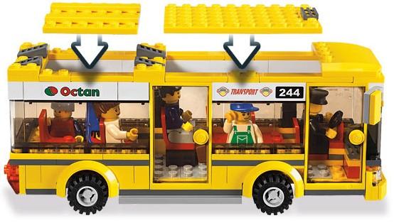 File:7641 Bus.jpg
