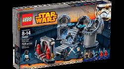 LEGO 75093 box1 1224x688