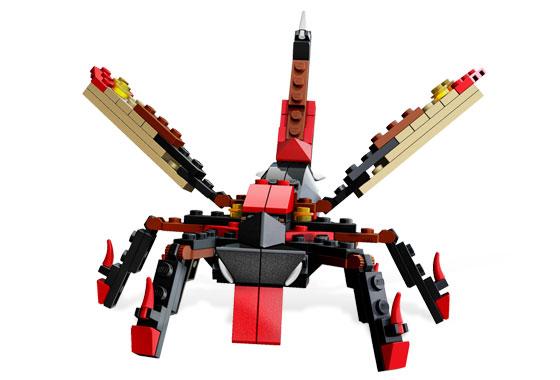 File:4994 Dragonfly.jpg