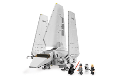 File:Armed shuttle.jpg