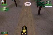 MF Race2