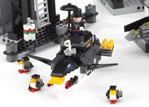 File:7783 Penguin Submarine.jpg