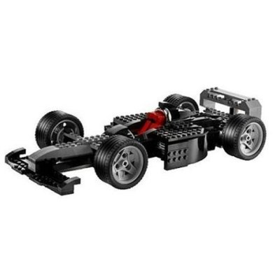 File:4896 Formula One.jpg