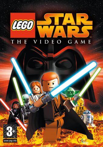 File:Legostarwarsthevideogame1.jpg