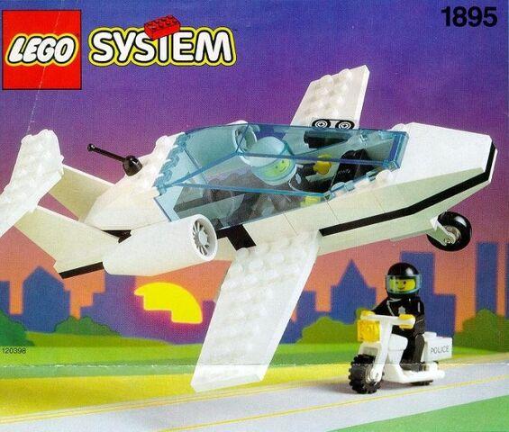 File:1895 Sky Patrol.jpg