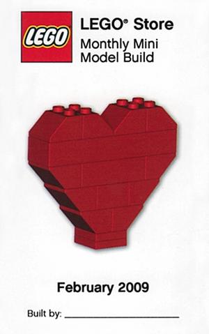 File:MMMB003 Heart.png