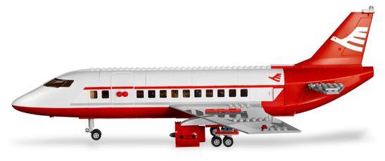 File:3182 Plane Side.jpg