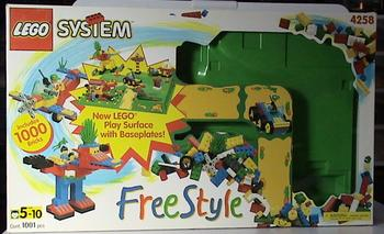 File:4258 LEGO Playscape.jpg