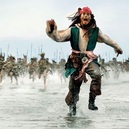 File:Captain jack (running).jpg