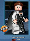 File:Leia Poster.png