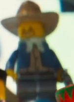 Movie Cowboy 2