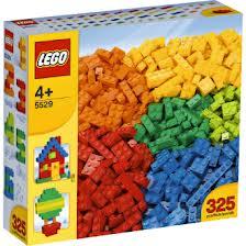 5529-box
