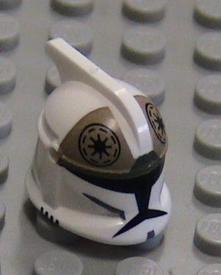 File:Clone gunner helmet.jpg