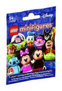 Disney Series Package