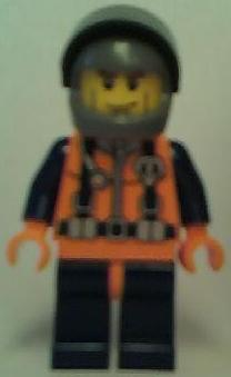 File:Dune patrol man.jpg
