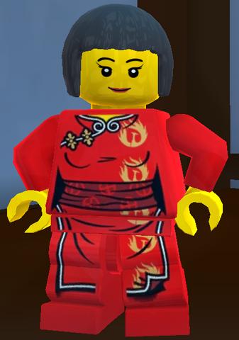 File:Nya LEGO Universe.png