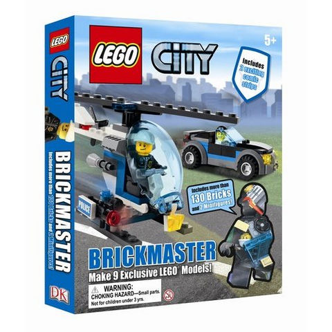 File:Brickmaster City.png