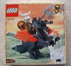 4818-Dragon Rider