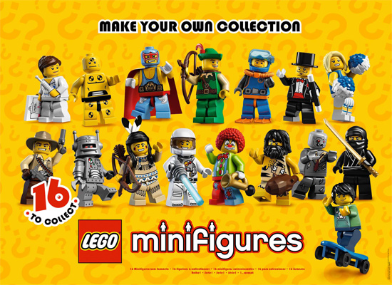 File:Lego minifigures series 1 limited edition 8683.jpg