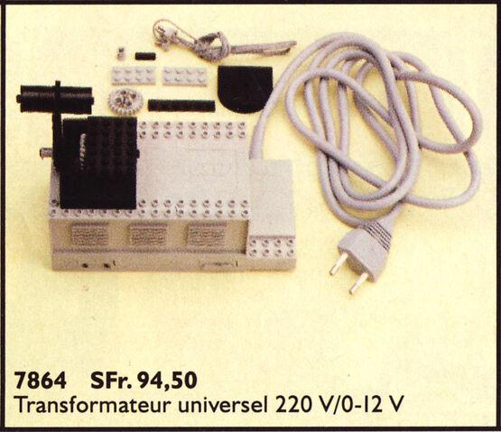 File:7864-2.jpg