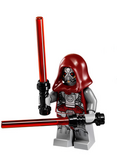 Darth Marr 75025