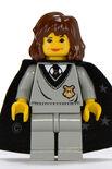 Hermione Granger Hogwarts Robes